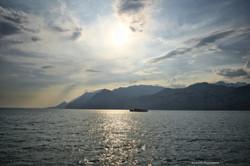 lac de Garde italie venise mariage photographe laure Jacquemin (233)
