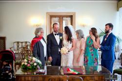 photographe mariage laure jacquemin palazzo cavalli service photographique (41)