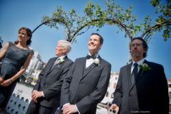 venise mariage photographe laure Jacquemin simbolique jardin venitien gondole (55)