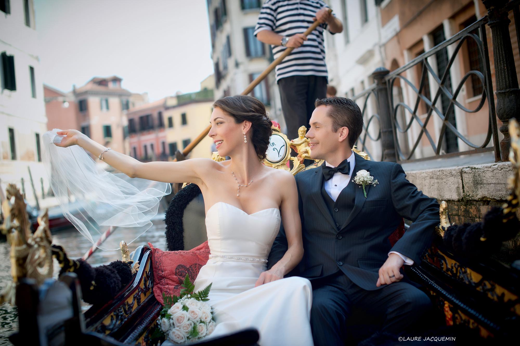 venise mariage photographe laure Jacquemin simbolique jardin venitien gondole (132)