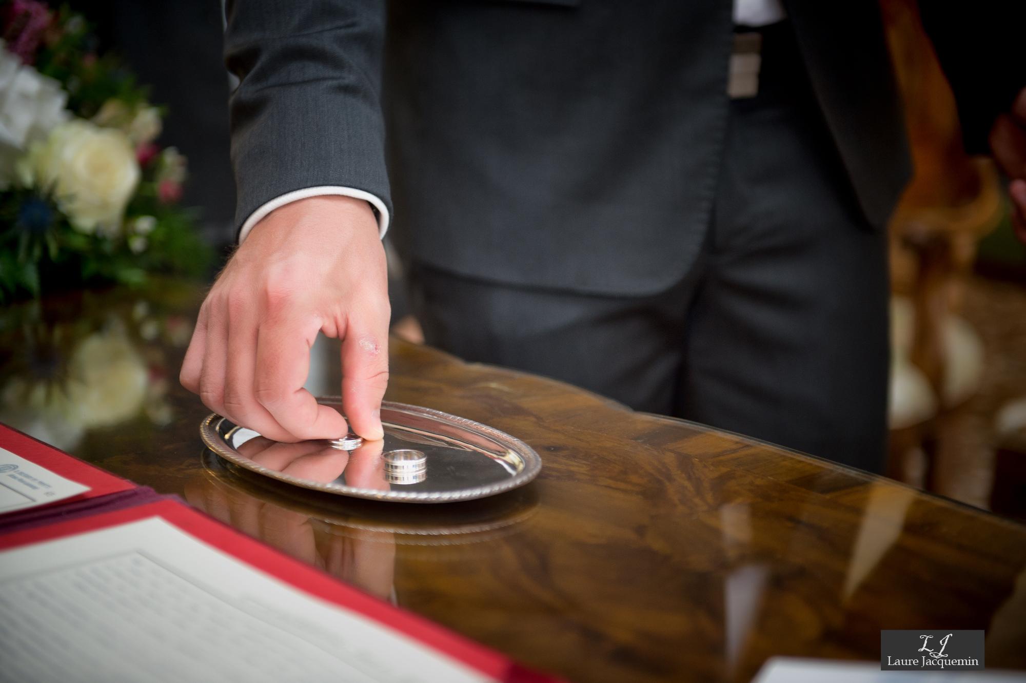 photographe mariage laure jacquemin palazzo cavalli service photographique (19)