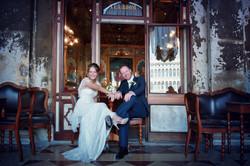 Photographie de mariage venise photographe italie laure jacquemin (19)