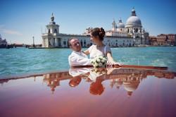 Photographie de mariage venise photographe italie laure jacquemin (29)