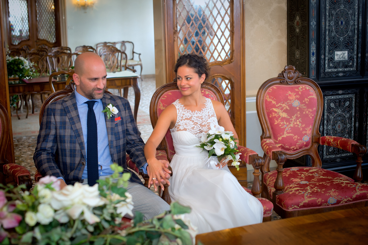 mariage venise photographe palazzo cavalli venice wedding photographer (52).jpg