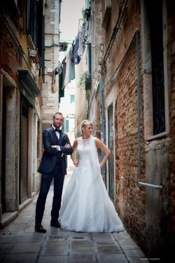venise mariage photographe laure Jacquemin shooting lune de miel fiancaille couple (54)