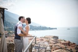 lac de Garde italie venise mariage photographe laure Jacquemin (187)