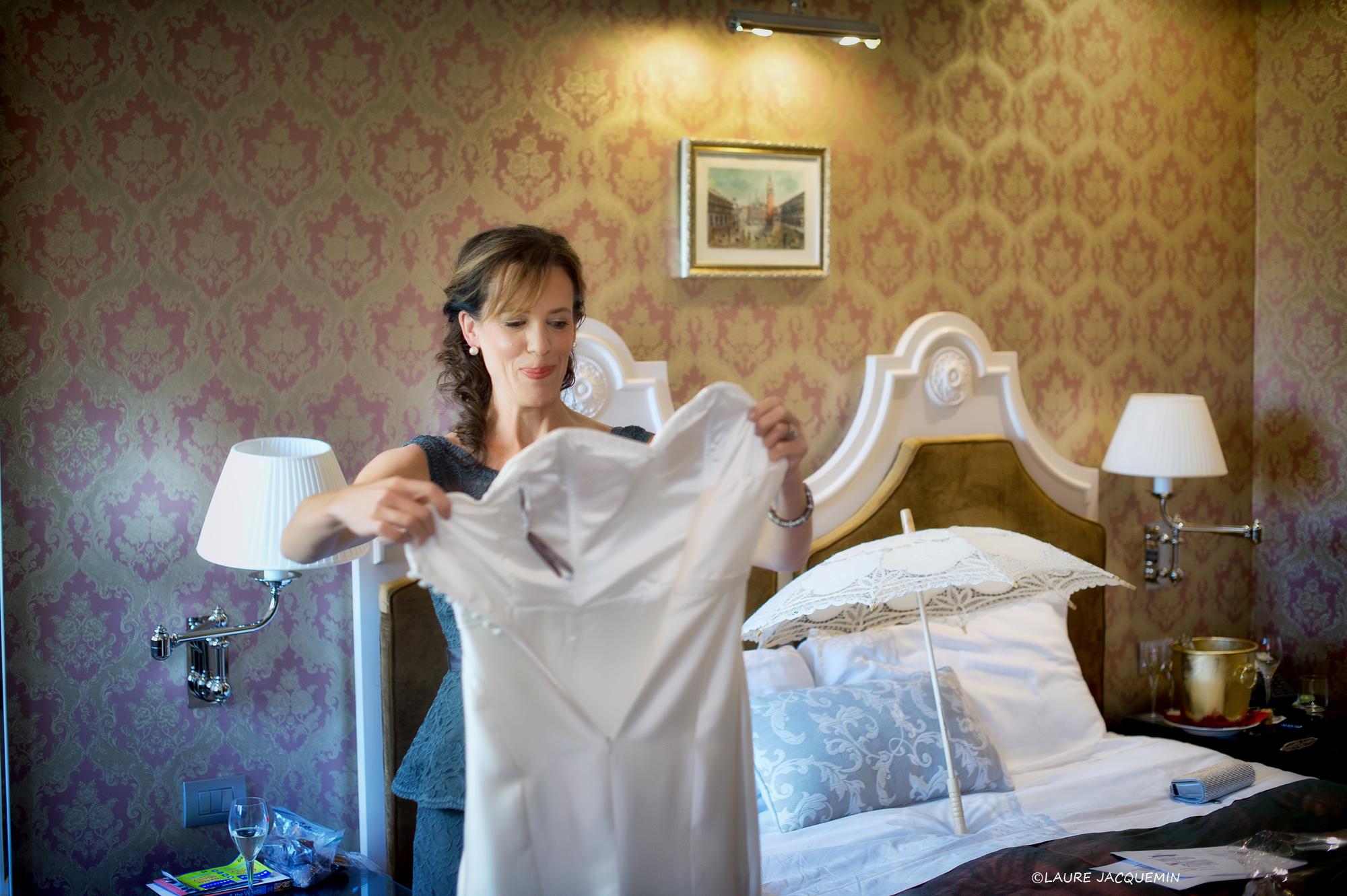 venise mariage photographe laure Jacquemin simbolique jardin venitien gondole (6)