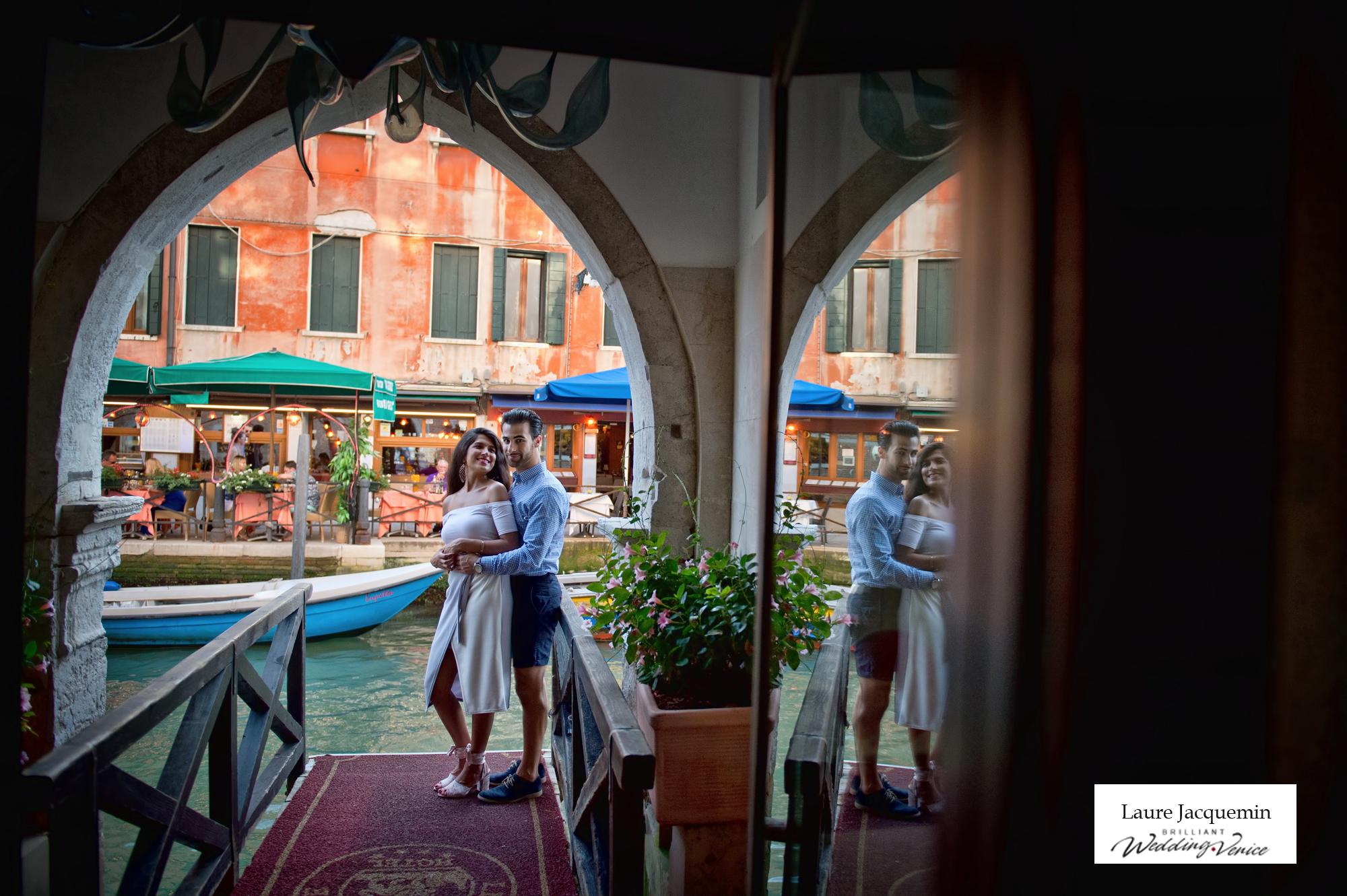 venise gondole banner fiancaille photographe demande mariage laure jacquemin (51)