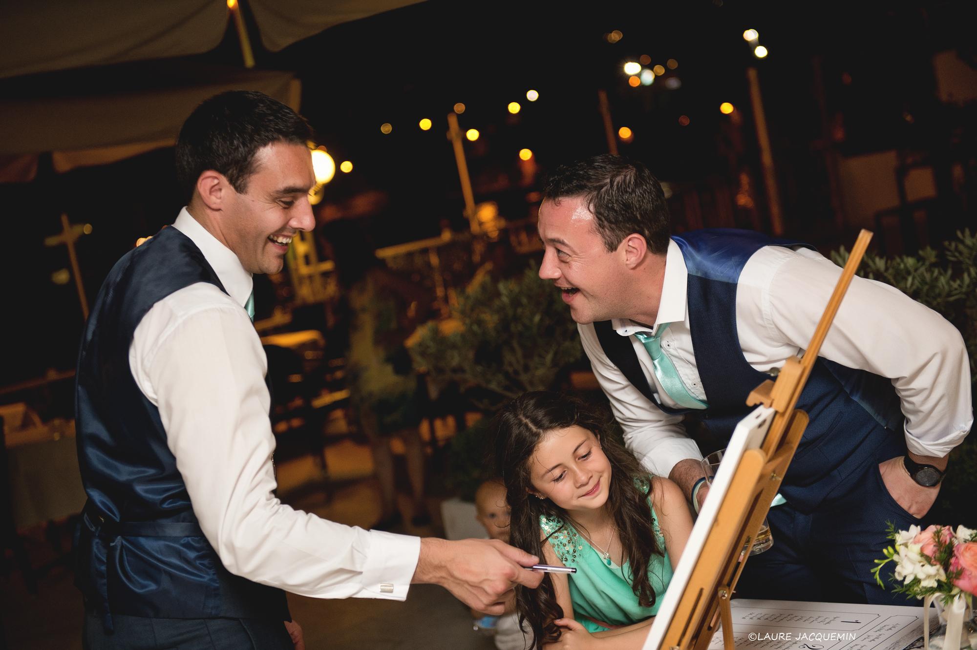 lac de Garde italie venise mariage photographe laure Jacquemin (248)