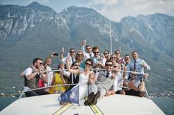 lac de Garde italie venise mariage photographe laure Jacquemin (226)