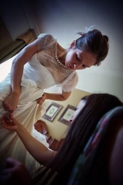 Photographie de mariage venise photographe italie laure jacquemin (71)