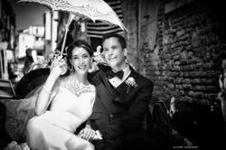 venise mariage photographe laure Jacquemin simbolique jardin venitien gondole (121)