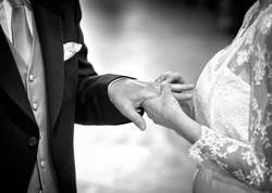 mariage torcello venise laure jacquemin photographe (58).jpg