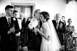 venice wedding best photographer laure jacquemin (24)