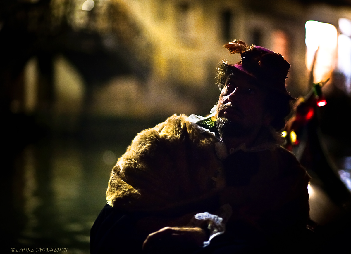 laure jacquemin venise carnaval photographe (35).jpg