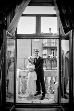 venise mariage photographe laure Jacquemin symbolique palais (32)
