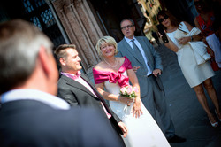 photographer wedding venice photographe mariage venise laure jacquemin (23).jpg