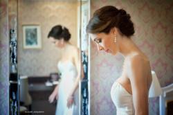venise mariage photographe laure Jacquemin simbolique jardin venitien gondole (26)
