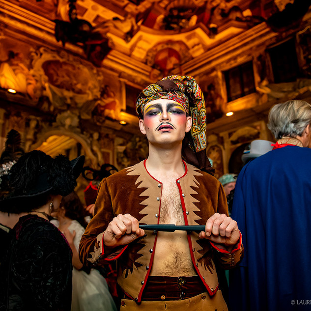 carnaval-venise-photographe (109).jpg