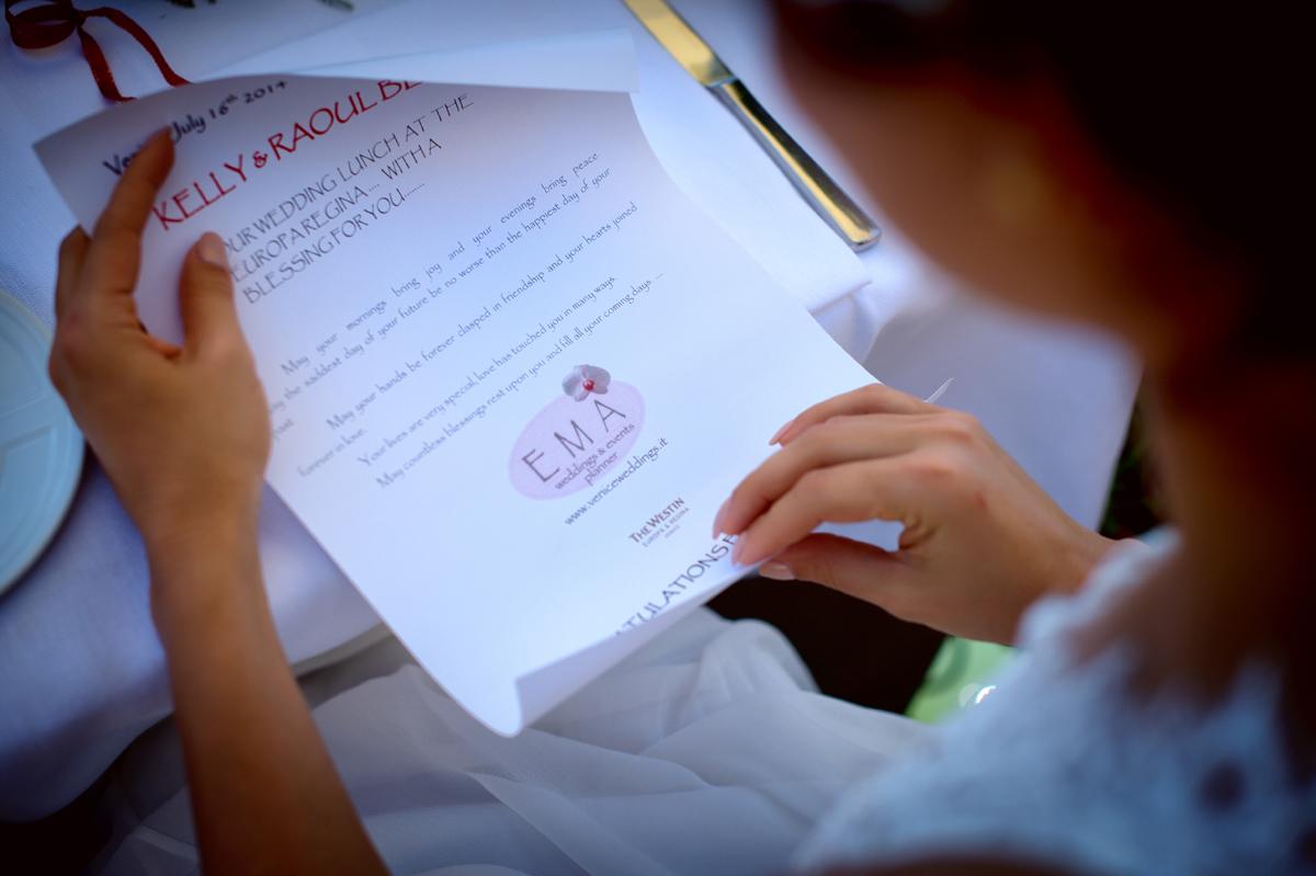 mariage venise photographe palazzo cavalli venice wedding photographer (254).jpg