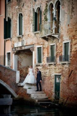 venise mariage photographe laure Jacquemin shooting lune de miel fiancaille couple (51)