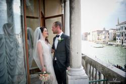 photographe mariage laure jacquemin palazzo cavalli service photographique (45)