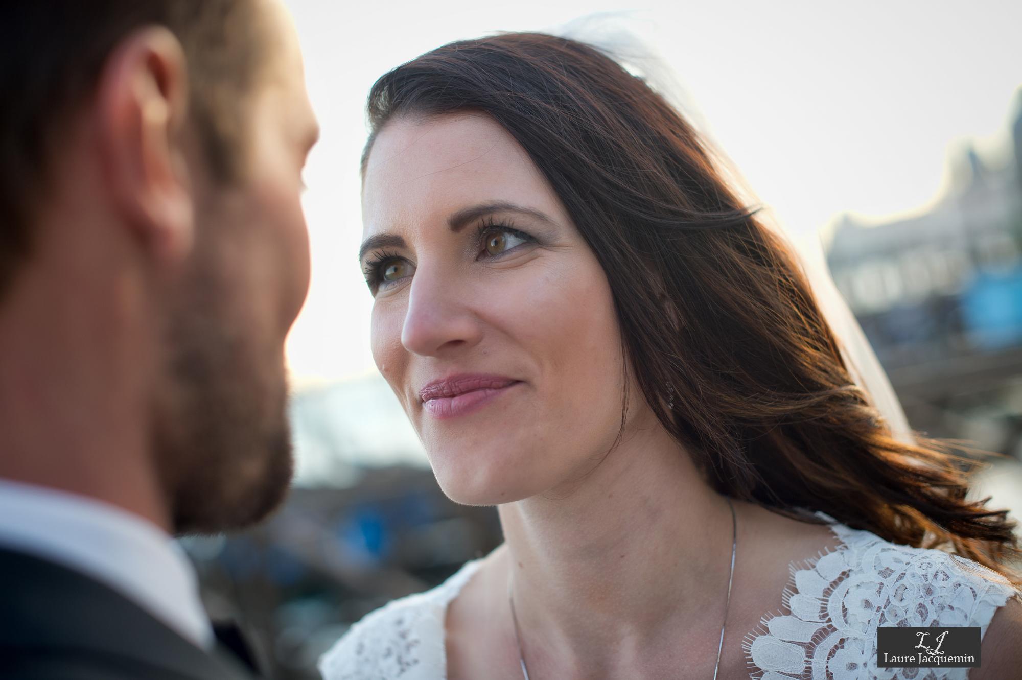 photographe mariage laure jacquemin palazzo cavalli service photographique (108)