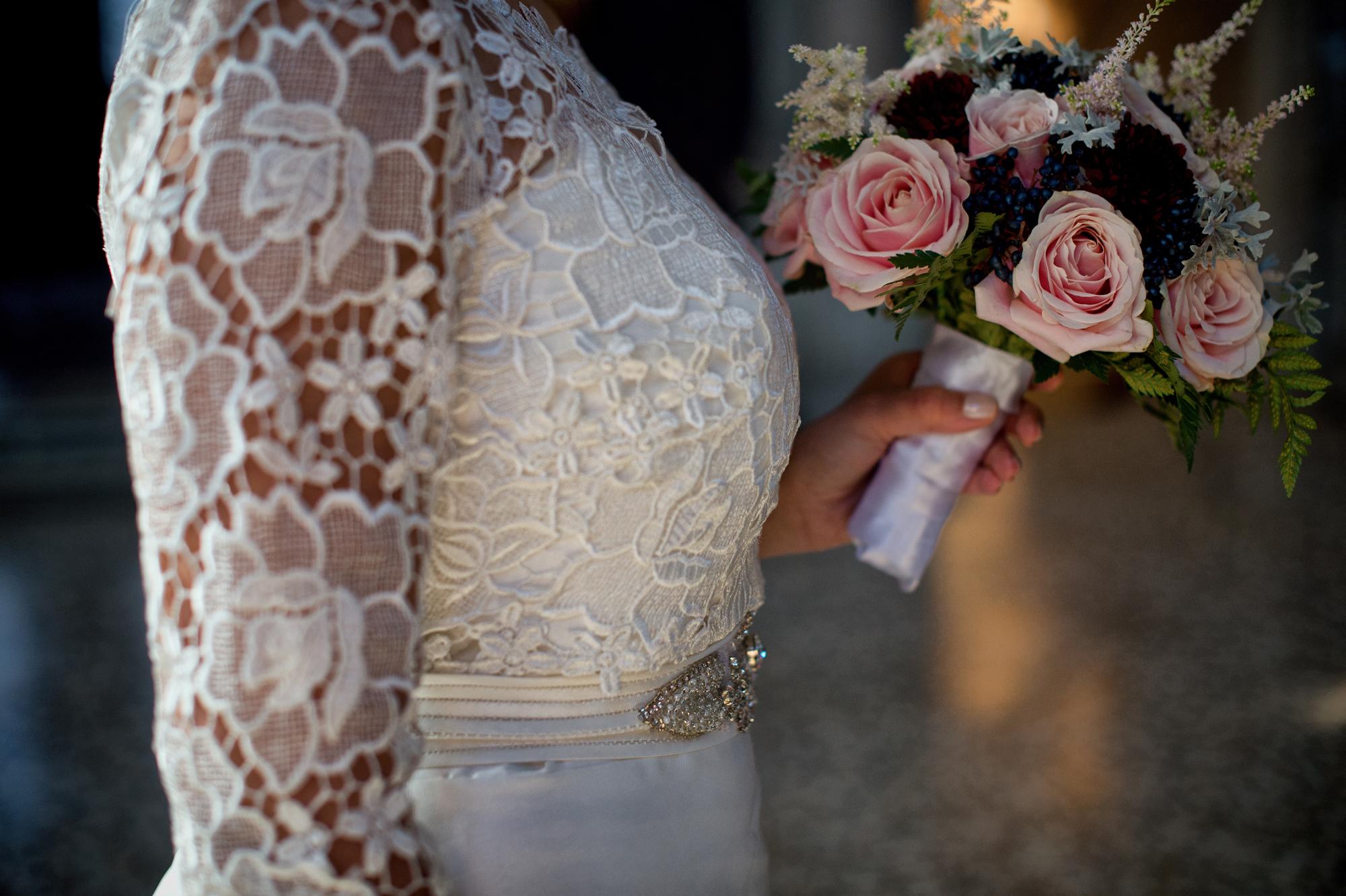 venezia matrimonio simbolico fotografia carmini laure jacquemin fotografo (57)