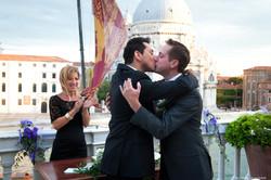 mariage  gay homosexuel  venise laure jacquemim photographe (78).jpg