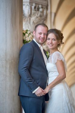 Photographie de mariage venise photographe italie laure jacquemin (23)