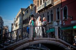 photographe mariage laure jacquemin palazzo cavalli service photographique (2)