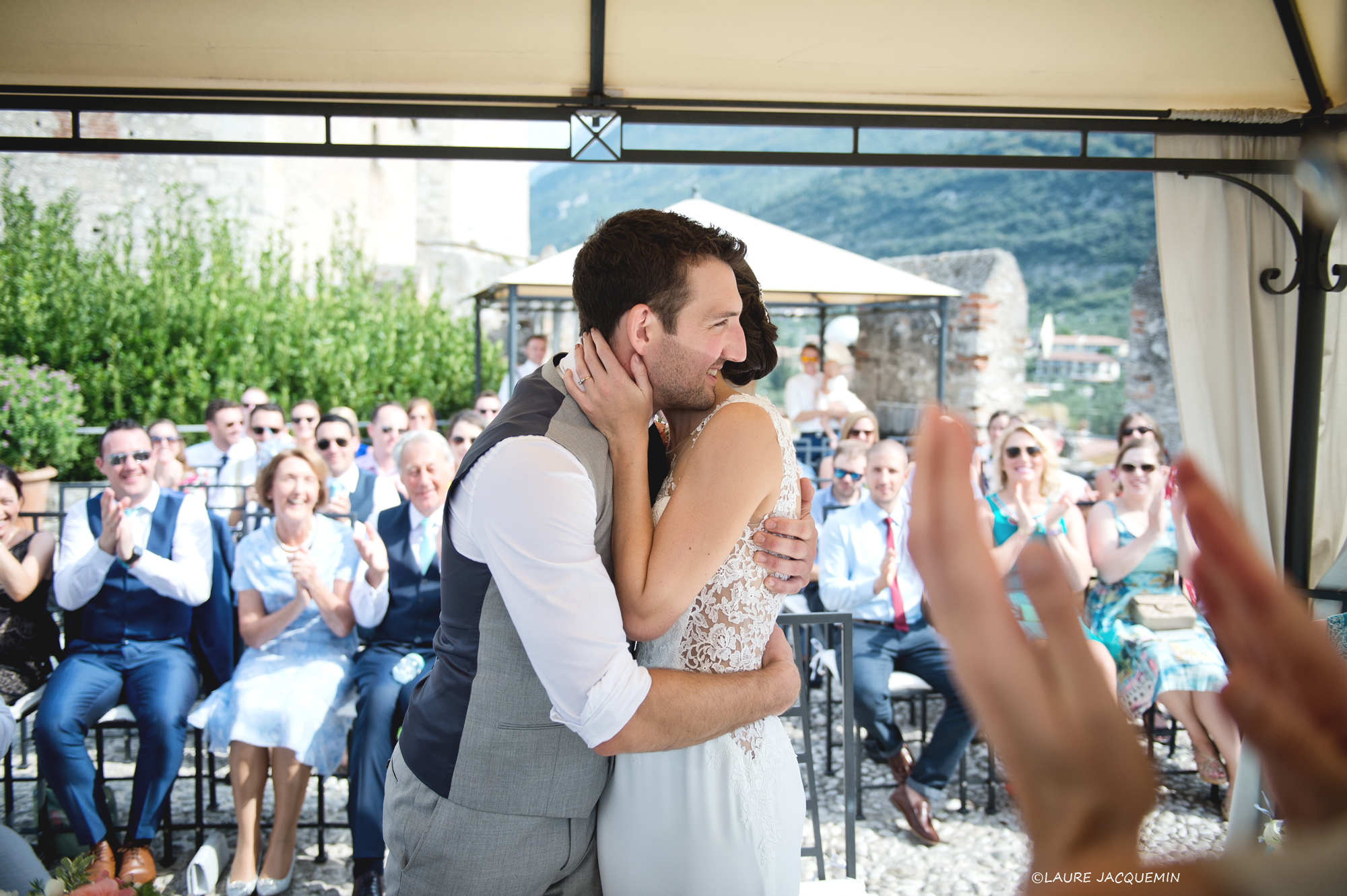 lac de Garde italie venise mariage photographe laure Jacquemin (168)