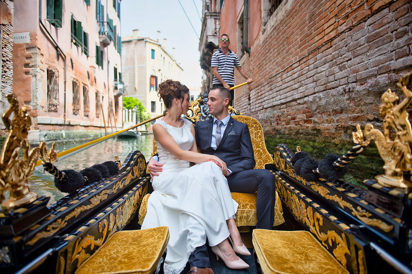 shooting photo-venise-gondola-mairie (33
