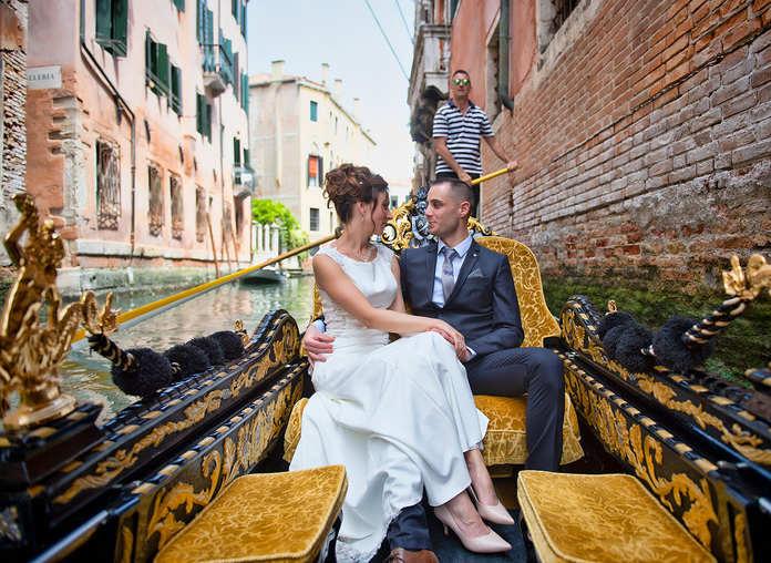 shooting photo-venise-gondola-mairie (33