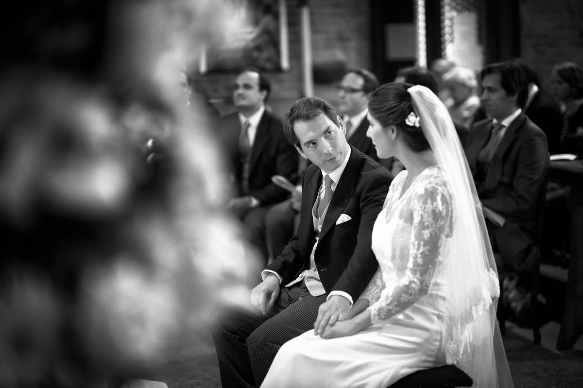mariage torcello venise laure jacquemin photographe (47).jpg