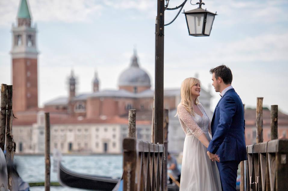 MARIAGE VENISE LUNE DE MIEL SERVICE PHOTOGRAPHIQUE (49).jpg