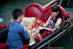venice proposal venise fiancaille demande mariage gondole photographe (16) copia