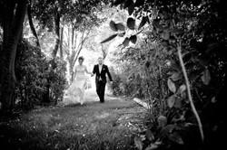 Photographie de mariage venise photographe italie laure jacquemin (55)
