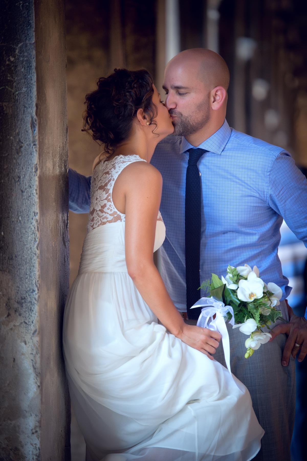 mariage venise photographe palazzo cavalli venice wedding photographer (206).jpg
