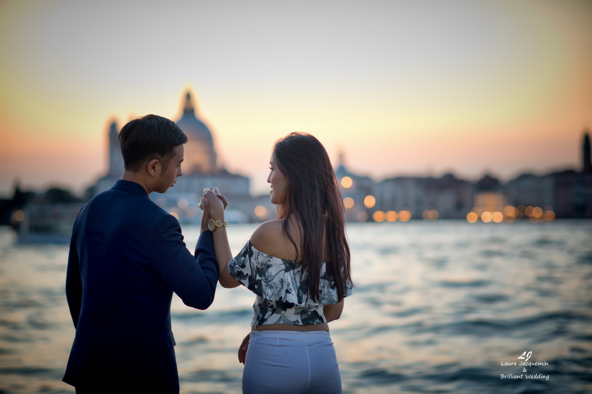 Venezia fotografo proposta matrimonio laure jacquemin (68) copia
