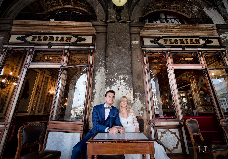 MARIAGE VENISE LUNE DE MIEL SERVICE PHOTOGRAPHIQUE (15).jpg