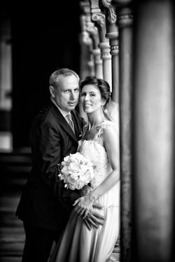 venice wedding best photographer laure jacquemin (46)