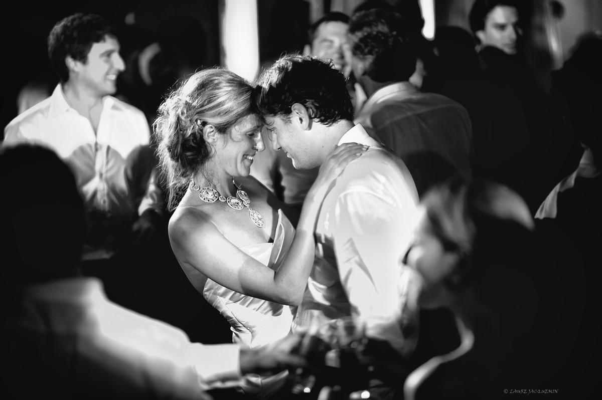 venise mariage photographe laure jacquemin (5).jpg