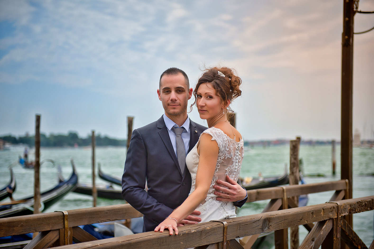 shooting photo-venise-gondola-mairie (24