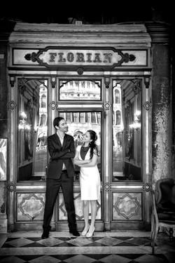 seance photo engagement a venise photographe laure jacquemin  (36)