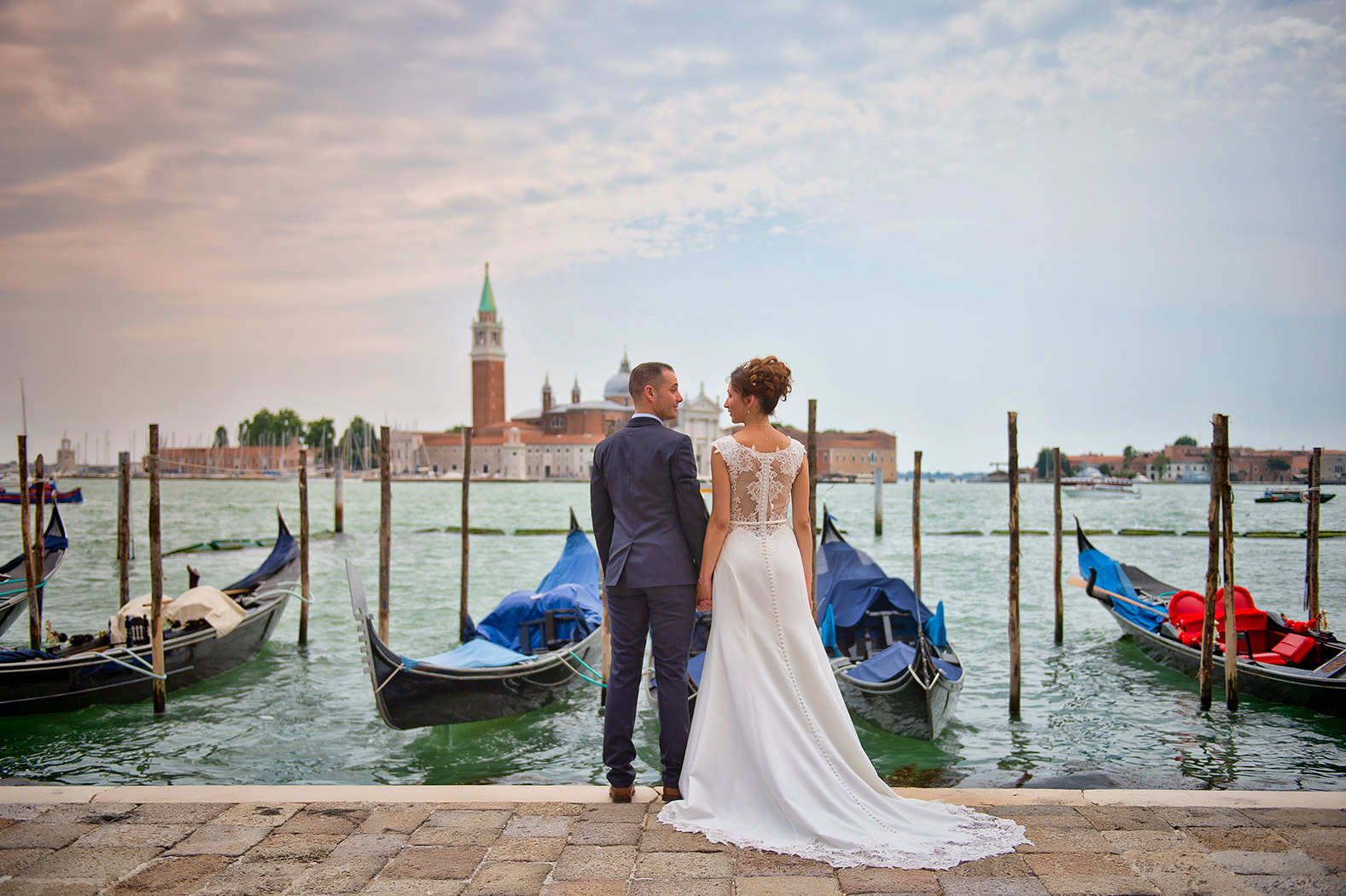 shooting photo-venise-gondola-mairie (21