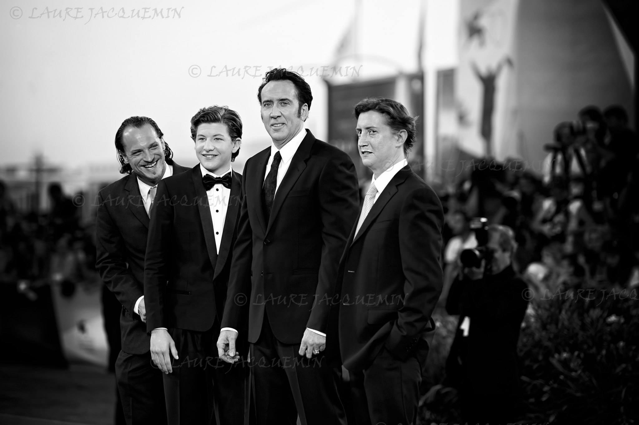 3 70TH VENICE FILM FESTIVAL laure jacquemin (5).jpg
