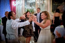 mariage venise luna baglioni bauer photographe gondole  wedding venice (38)