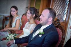 Photographie de mariage venise photographe italie laure jacquemin (38)