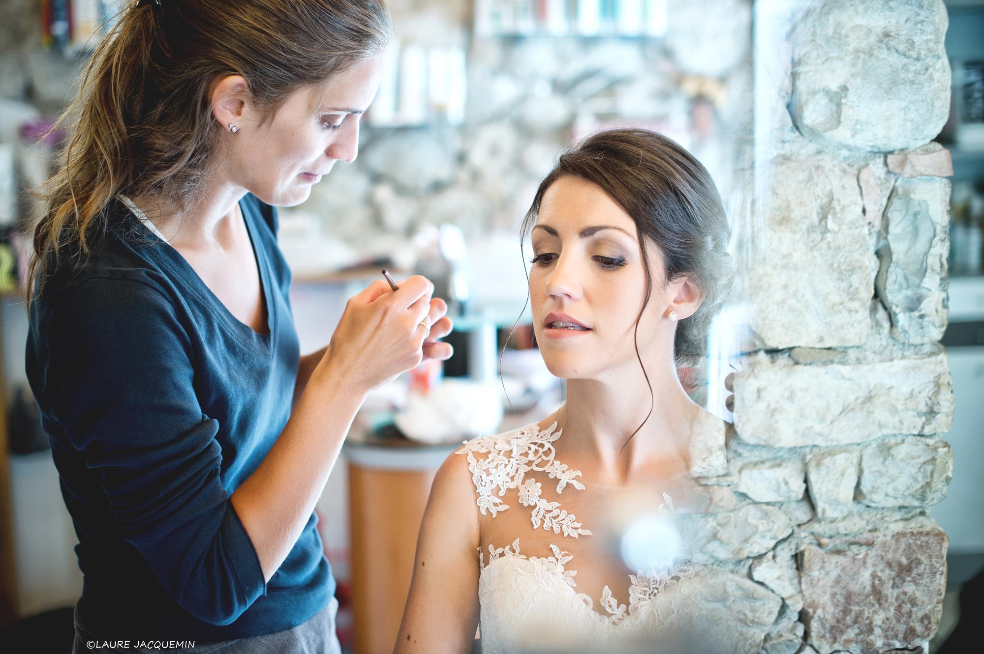 lac de Garde italie venise mariage photographe laure Jacquemin (147)